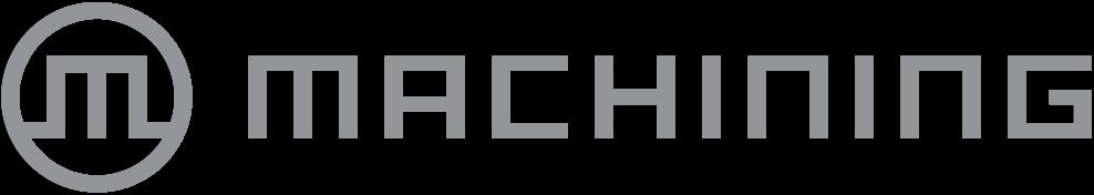 Metec CNC